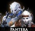 kind_list_pantera